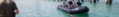Boat diving banner Military inflatable.png