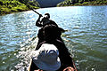 Boat ride to Khouduang.jpg