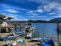 Boats - panoramio (24).jpg