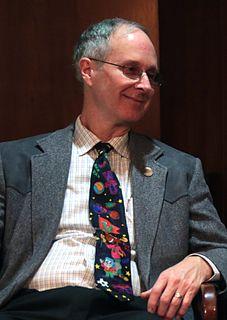 Bob Thorpe (politician) American politician and a Republican member of the Arizona House of Representatives