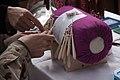 Bobbin lace making Myjava-Festival.jpg