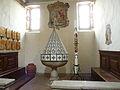 Bobbio-abbazia di san colombano-interno2.jpg
