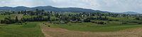 Boberka-panorama.jpg