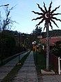 Boca de Rapel. - panoramio.jpg