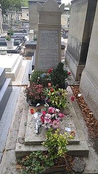 Bodler grave.jpg