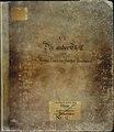 Bodmer Marchbuch Band2.pdf
