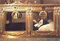 Body Bernadette Soubirous.jpg