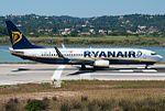 Boeing 737-8AS, Ryanair JP7653491.jpg