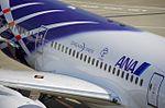 Boeing 787 Dreamliner (6955569367).jpg
