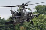 Boeing AH-64DN Apache 'Q-18' (35184120222).jpg