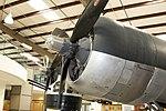 Boeing B-17G Flying Fortress (40434545963).jpg
