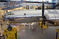 Boeing B-29 Superfortress Enola Gay 3.jpg