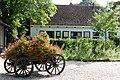 Boerderij Meijendel Wassenaar P1280417.jpg