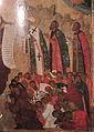 Bogolubskaya s predstoyashimi (16th c., Kremlin) detail 03.jpg