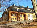 Bogstad gaard rk 86176 IMG 2848.JPG
