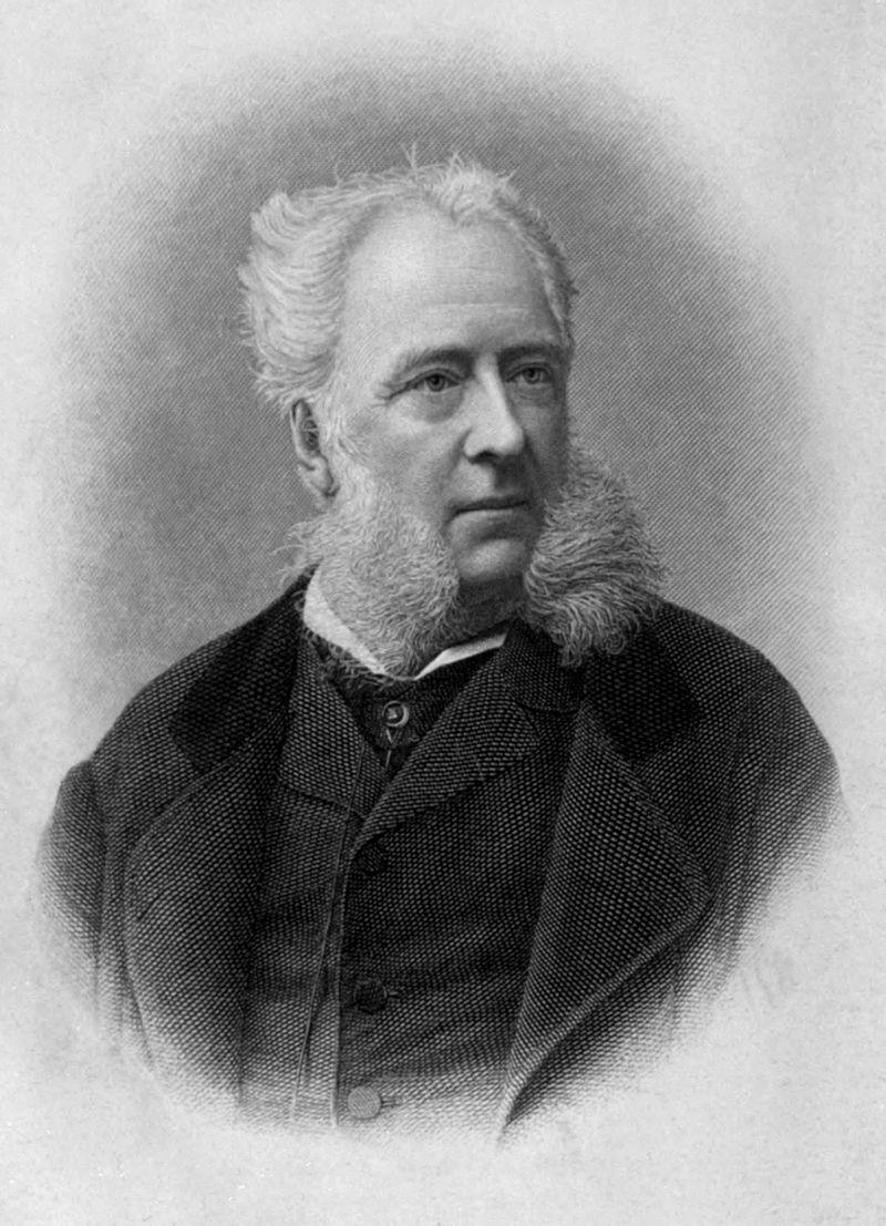 Boleslav Mikhailovich Markevich.jpg