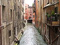 Bologna-Canale a San Vitale-DSCF7127.JPG