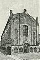 Bologna chiesa di San Giacomo Maggiore xilografia.jpg