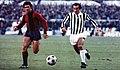 Bologna vs Juventus - Franco Nanni e Giuseppe Furino.jpg