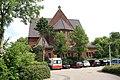 Bolsward -Franciscuskerk - RM 52818.jpg
