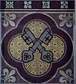 Bolton Abbey Proiry (8916778668).jpg