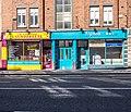 Bolton Street - Dublin - panoramio.jpg