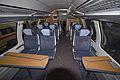 Bombardier IC Doppelstockwagen (Innenansicht 3).jpg