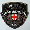 Bombardier etykieta.jpg