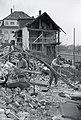 Bombardierung Zürich 0756-0042.jpg