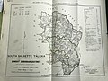 Bombay Suburban District Map 1929.jpg