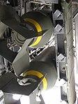 Bombs P7260050.jpg