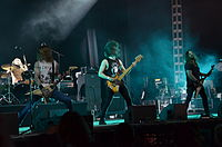 Bombus Rock am Ring 2015 (4).JPG