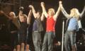 Bon Jovi 2010.png