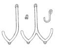 Bondagehooks-drawing-bw.png