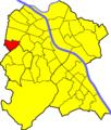 Bonn-Lessenich Messdorf.png