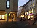 Bonn 0323.JPG
