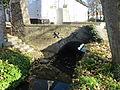 Boogbrug naast het begijnhof Thorn.JPG