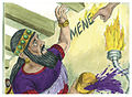 Book of Daniel Chapter 5-3 (Bible Illustrations by Sweet Media).jpg