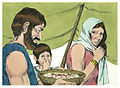 Book of Exodus Chapter 17-5 (Bible Illustrations by Sweet Media).jpg