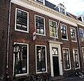 Boothstraat.10.Utrecht.jpg