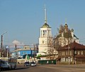 Bor. Uspenskaya Church.jpg