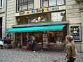 Bornenes boghandel, København.jpg