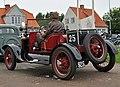 Bornholm Rundt 2012 (2012-07-08), by Klugschnacker in Wikipedia (2).JPG
