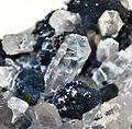 Bornite-Quartz-285102.jpg