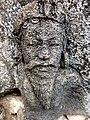 Borobudur - Divyavadana - 105 N (detail 1) (11705167165).jpg