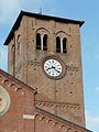 Bosco Marengo-chiesa ss pietro e pantaleone-campanile.jpg