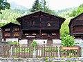 Bosco maison Walser 2011-07-11 13 00 39 PICT3291.JPG