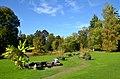Botanischer Garten der Universität Zürich 2012-10-19 13-49-00.JPG