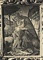 Botticelli - Riposo nella Fuga in Egitto.jpg
