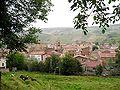 Boudes Puy de Dômes.jpg
